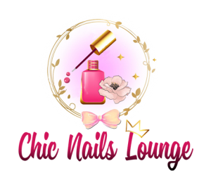 Chic Nails Lounge - How long does dip powder last? - nail salon 75039